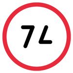"""""""Сайты 74"""""""