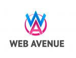 Web Avenue