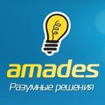 Амадес