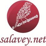 Salavey.net