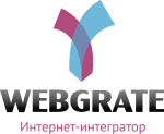 Webgrate