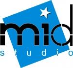 M.I.D. Studio