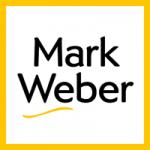 Марк Вебер