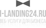 i-Landing24