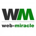 WebMiracle