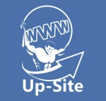 Up-Site