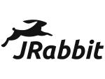 JRabbit