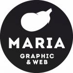 Maria Orlova Design Buro