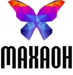 «Махаон»