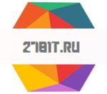 27bit.ru