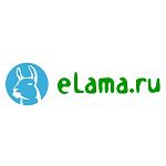 eLama.ru