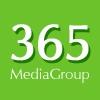 365 Media Group