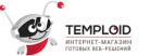 TEMPLOID