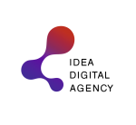 Idea Digital Agency