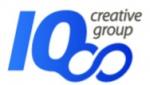IQ Creative Group