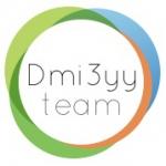 Dmi3yy Team