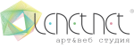 LenetNet