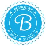 Студия Юлии Бедросовой