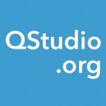 QStudio.org