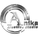 «АникА»