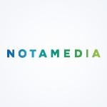 Notamedia