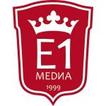Е1Медиа