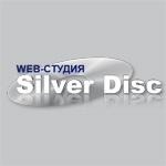 SilverDisc