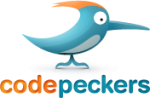 CodePeckers