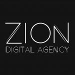«Зион»