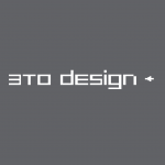 «это design»