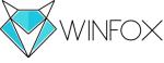 WINFOX