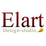 Elart