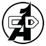 ACD service