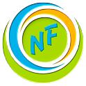NextForever