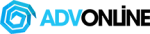 adv-online