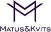 Matus&Kvits
