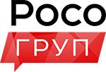 РОСО ГРУП