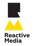 Reactive Media