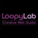 LoopyLab