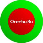 Orenburg.PW