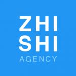 ZHISHI