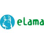 eLama