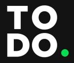 TODO Agency