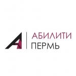 «Абилити»