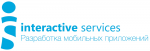 Interactive Services