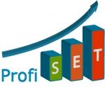 Profiset.org