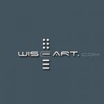 WIS-ART.com