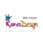 Romeo Design