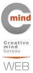 Creative Mind Bureau