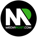 MEDIAROST.COM